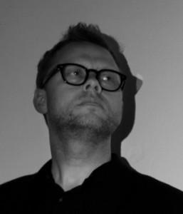 Morten-Foto-KAaO