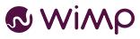 Wimp logo
