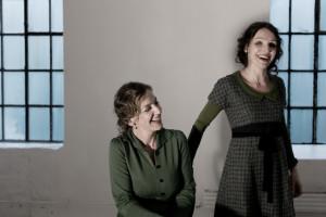 46-Kurt Weill Ensemble-Foto Kristin Aafløy Opdan